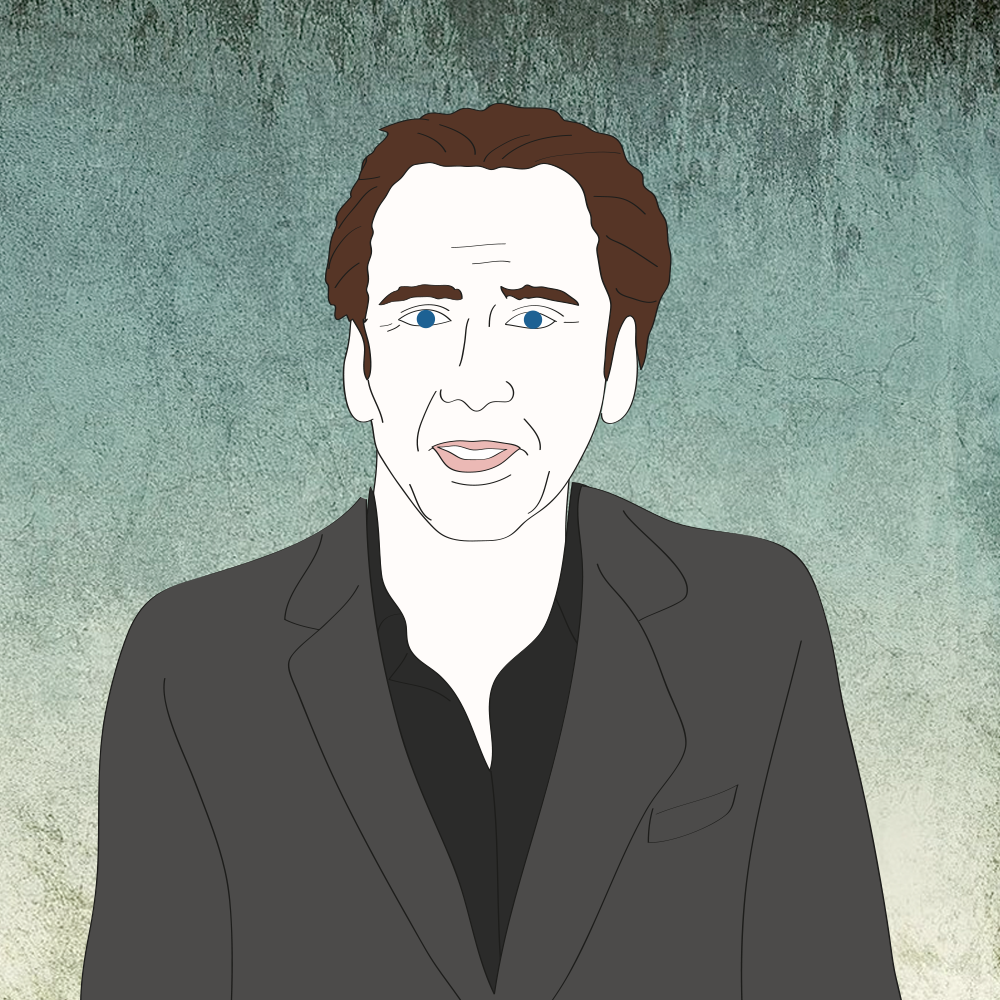 nicolas-cage-custom-illustration.png