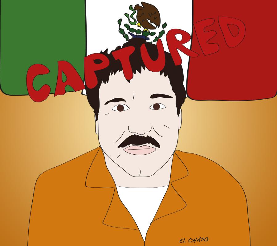 el-chapo-captured.png