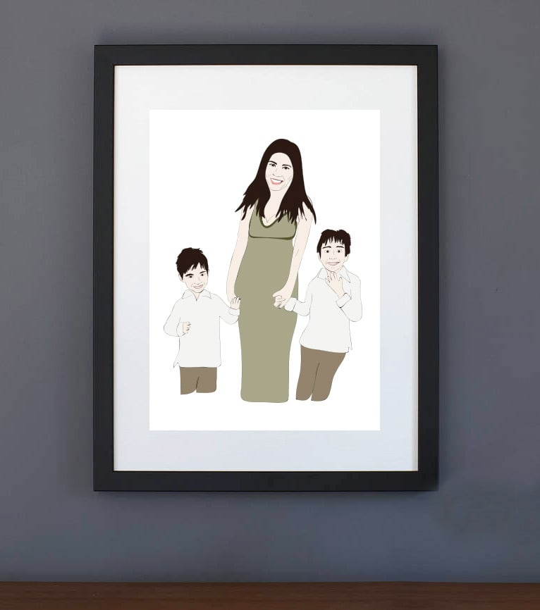 custom-illustration-family.png