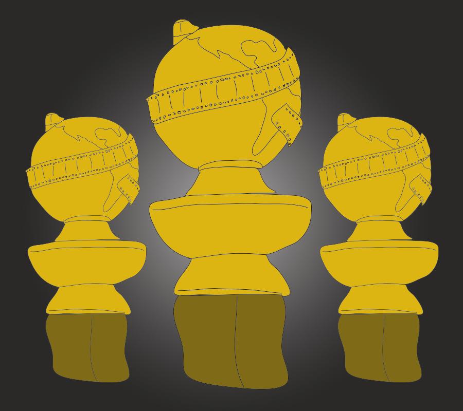 golen-globe-awards.png