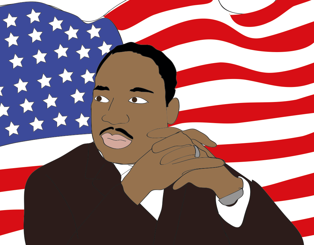 mlk-day-2016.png