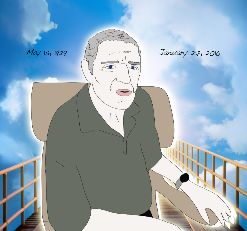 goodbye-grandpa-karl.png