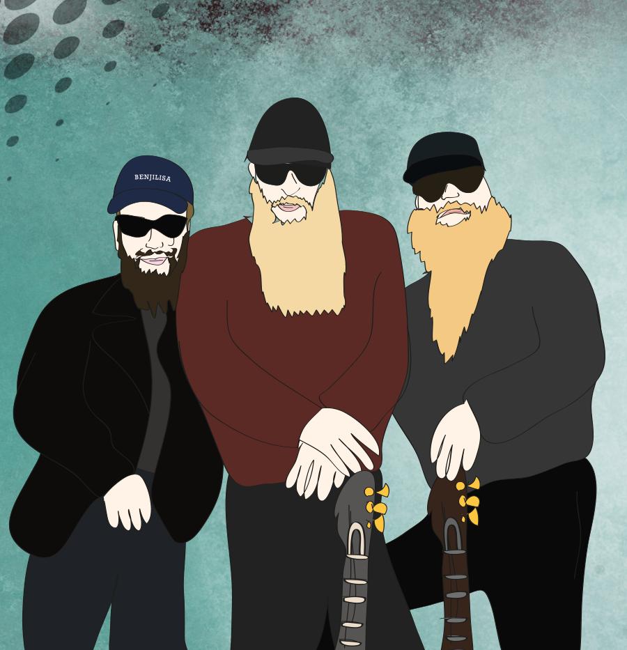 Benjy-bronk-beard-zz-top.png