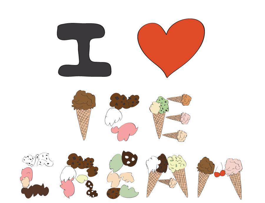 i-loce-ice-cream.png