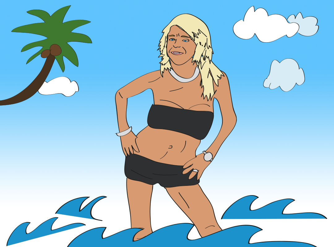 tan-mom-frolics-on-beach.png