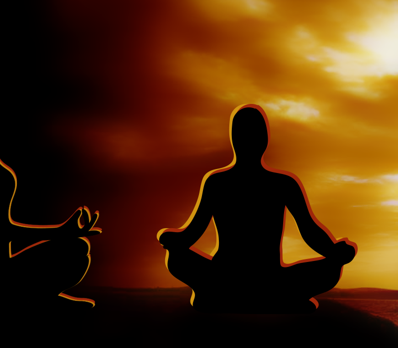 meditate-custom-illustration.png