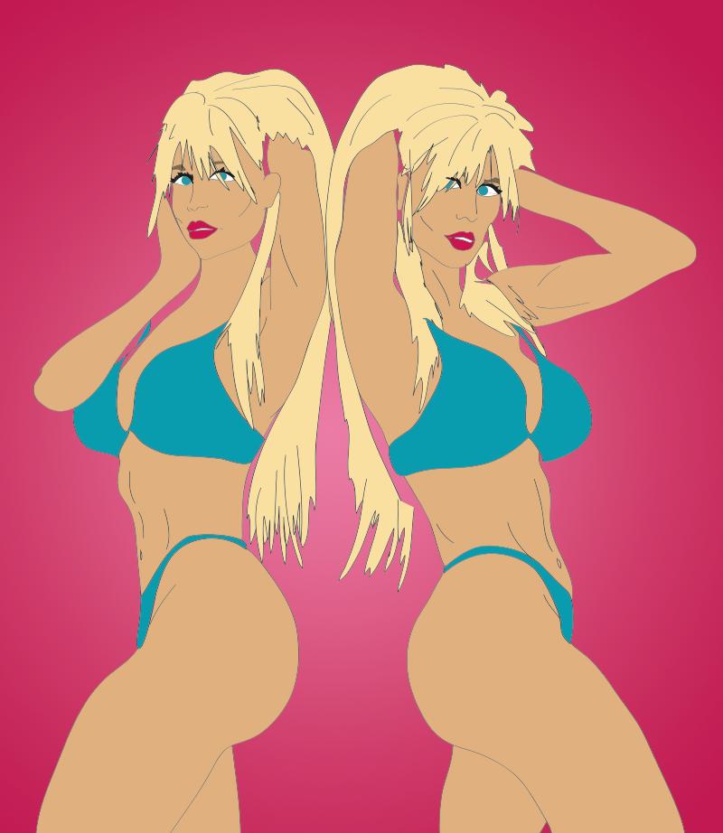 barbi-twins.png