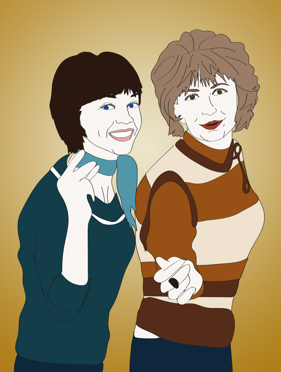laverne-shirley-70s-sitcom.png