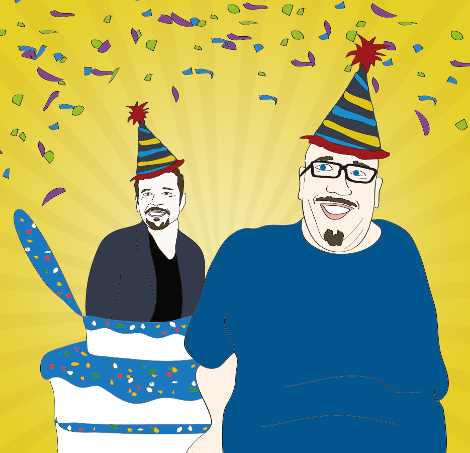 high-pitch-erik-birthday-donnie-wahlberg.png