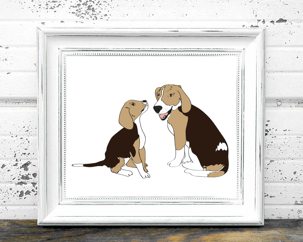 beagle-freedom-project-auction-contribution.png