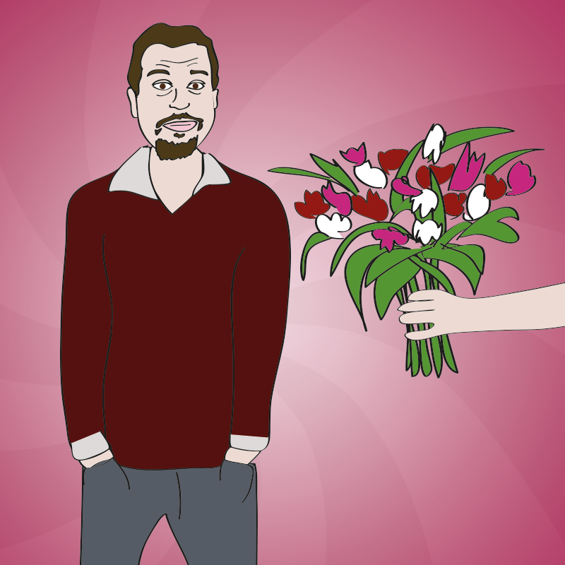 sal-governale-celebrates-20-years-howard-stern-show.png