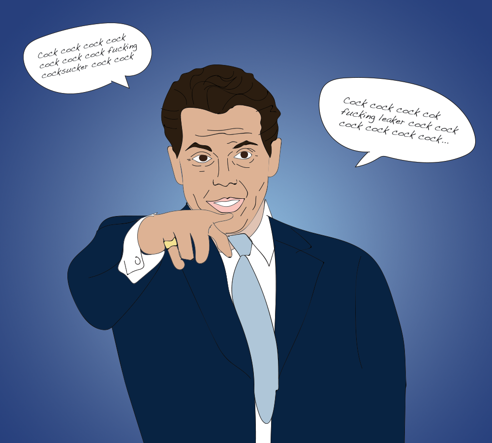 Scaramucci-out-blog.png