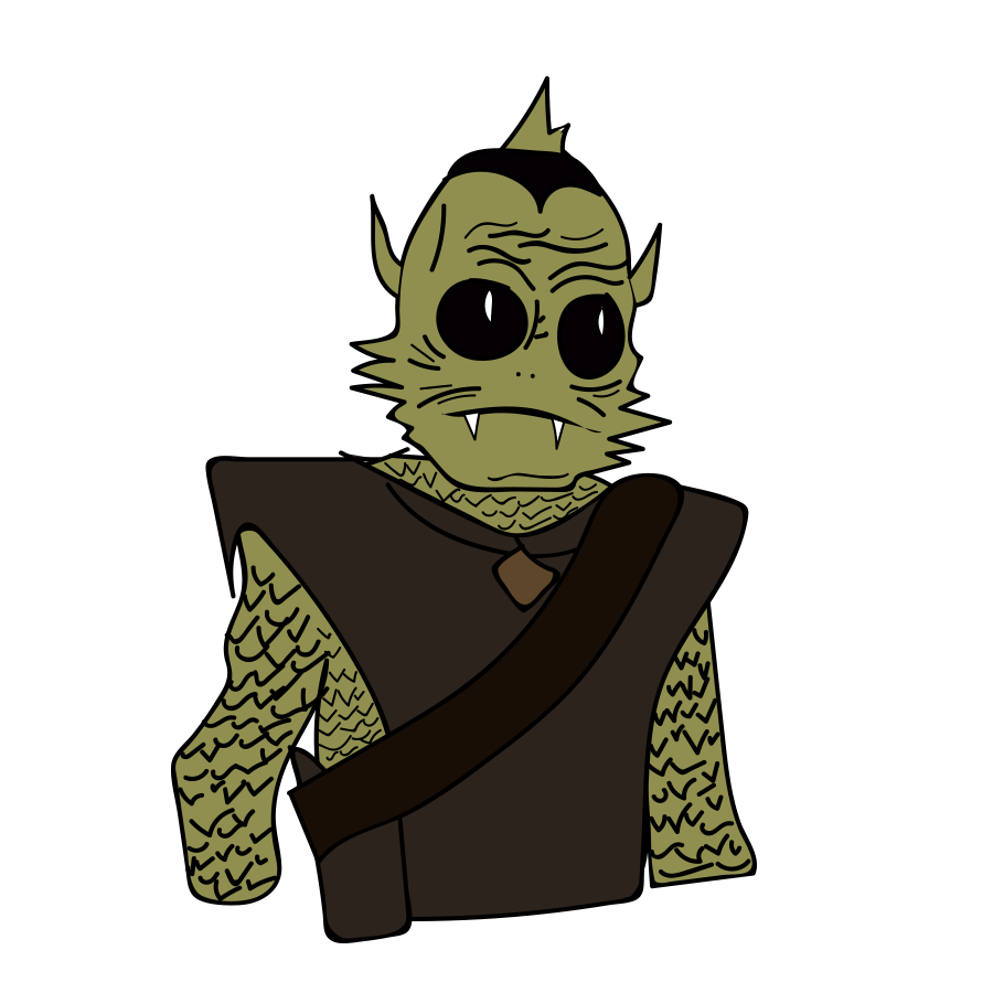vampire-sleestak-blog.png