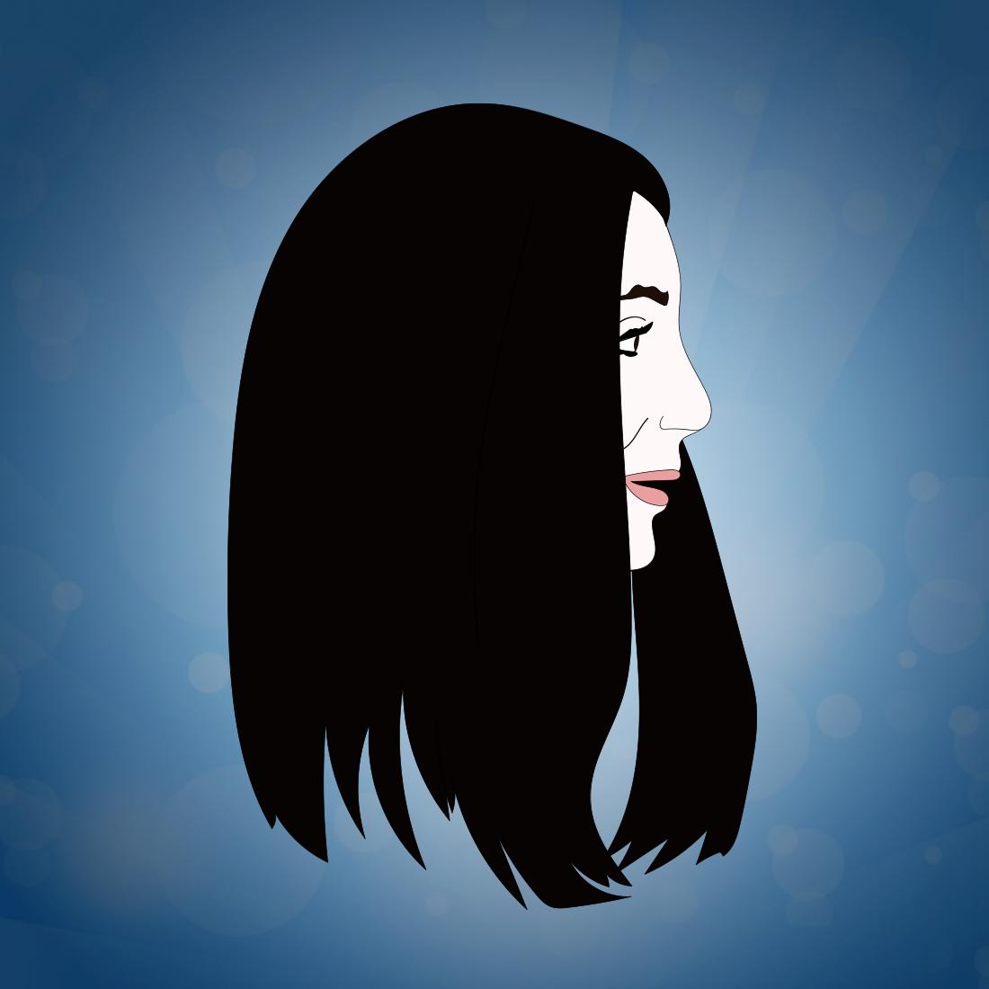 Cher illustration