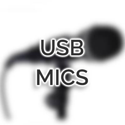 usbmic.jpg