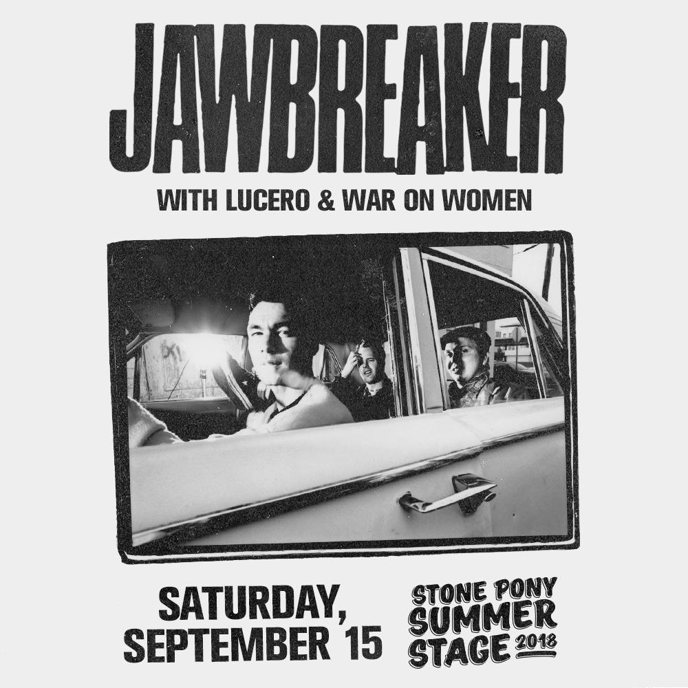 09-15-2018_Jawbreaker_1000x1000.jpg