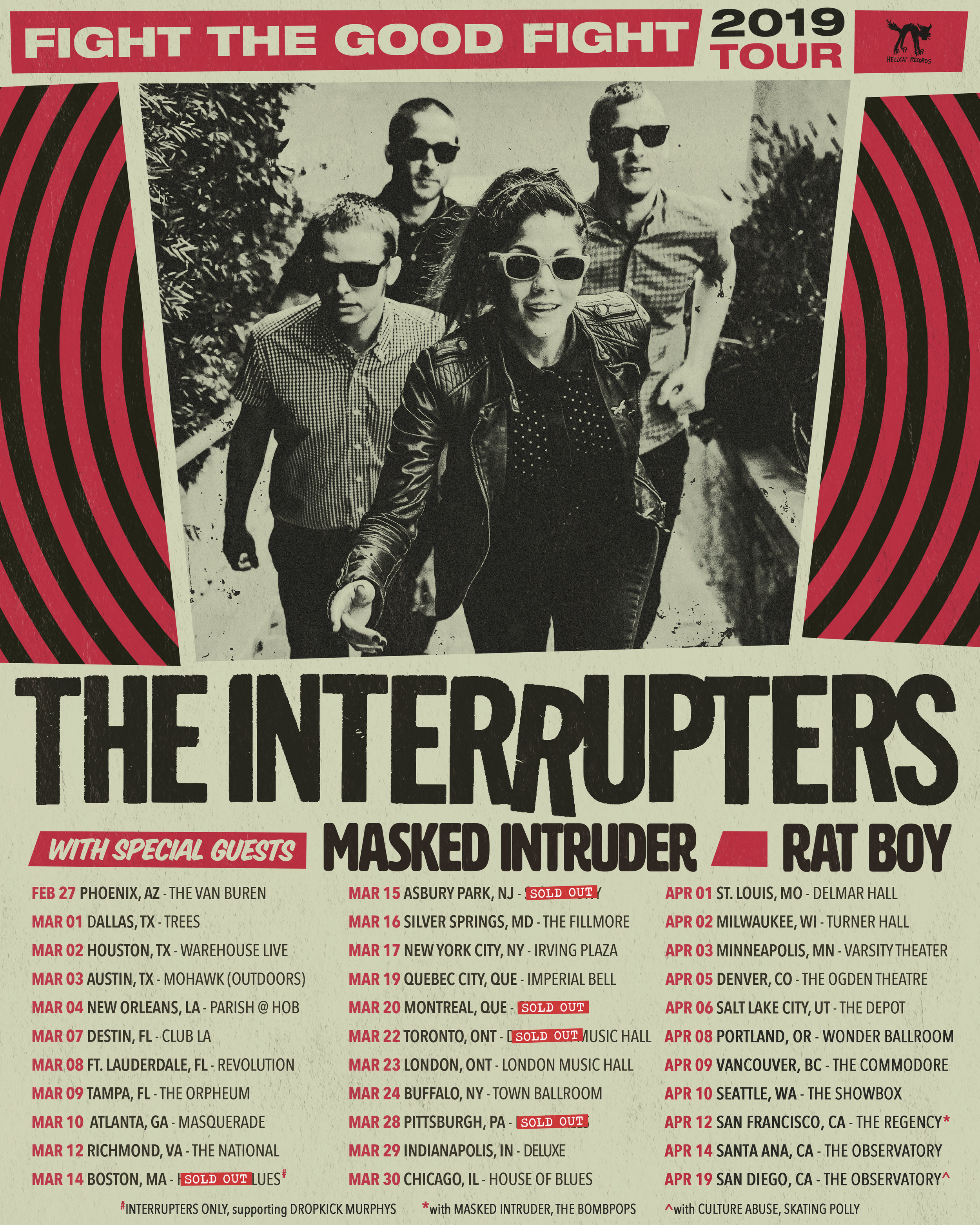 INT Tour Poster Spring 2019.jpg