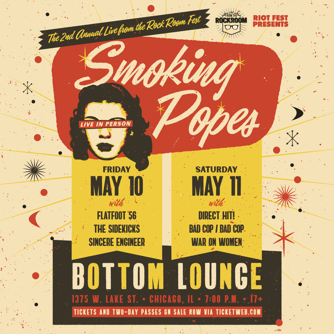 smoking-popes-2019_support_IG.jpg