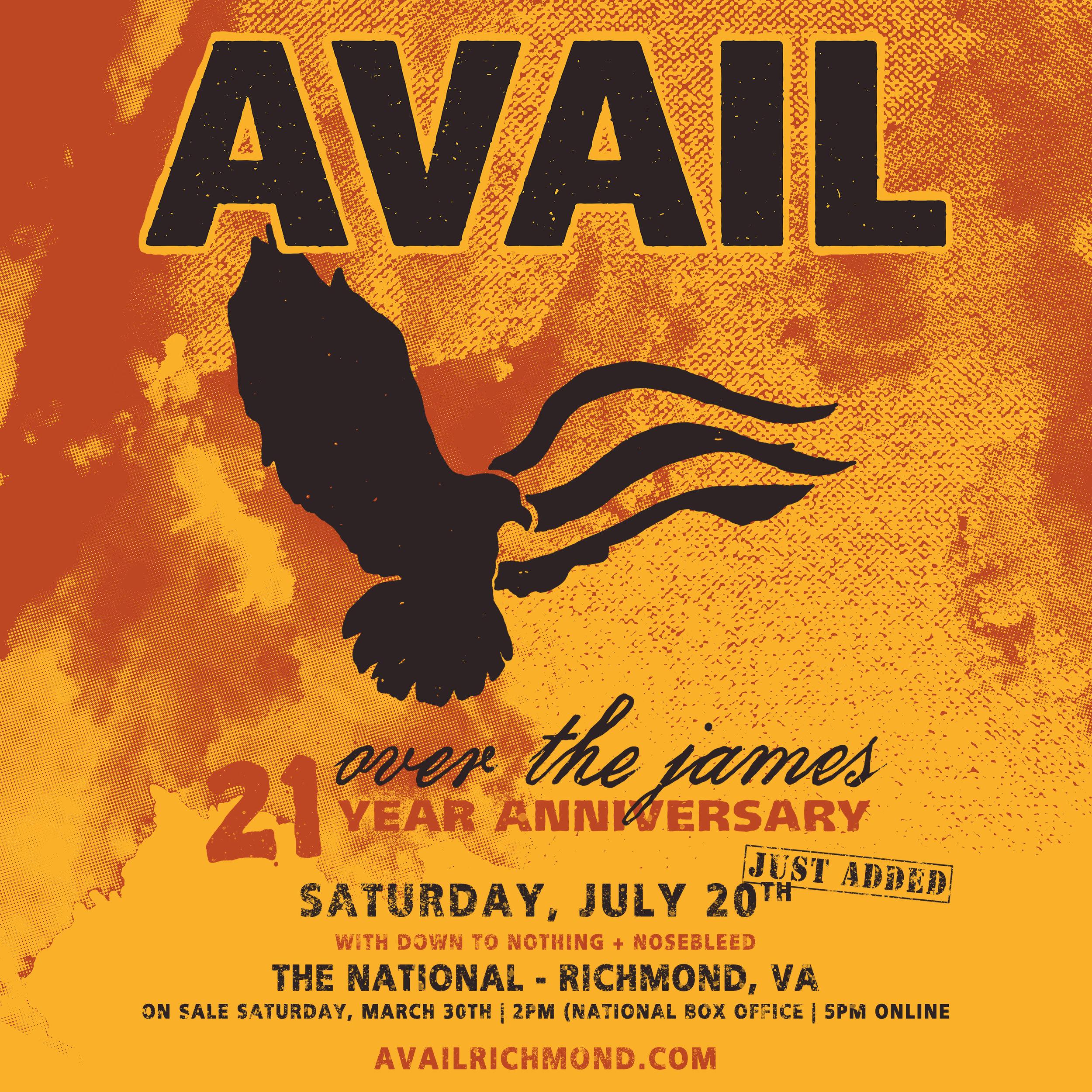 AVAIL - 07.20.19 1x1.jpg