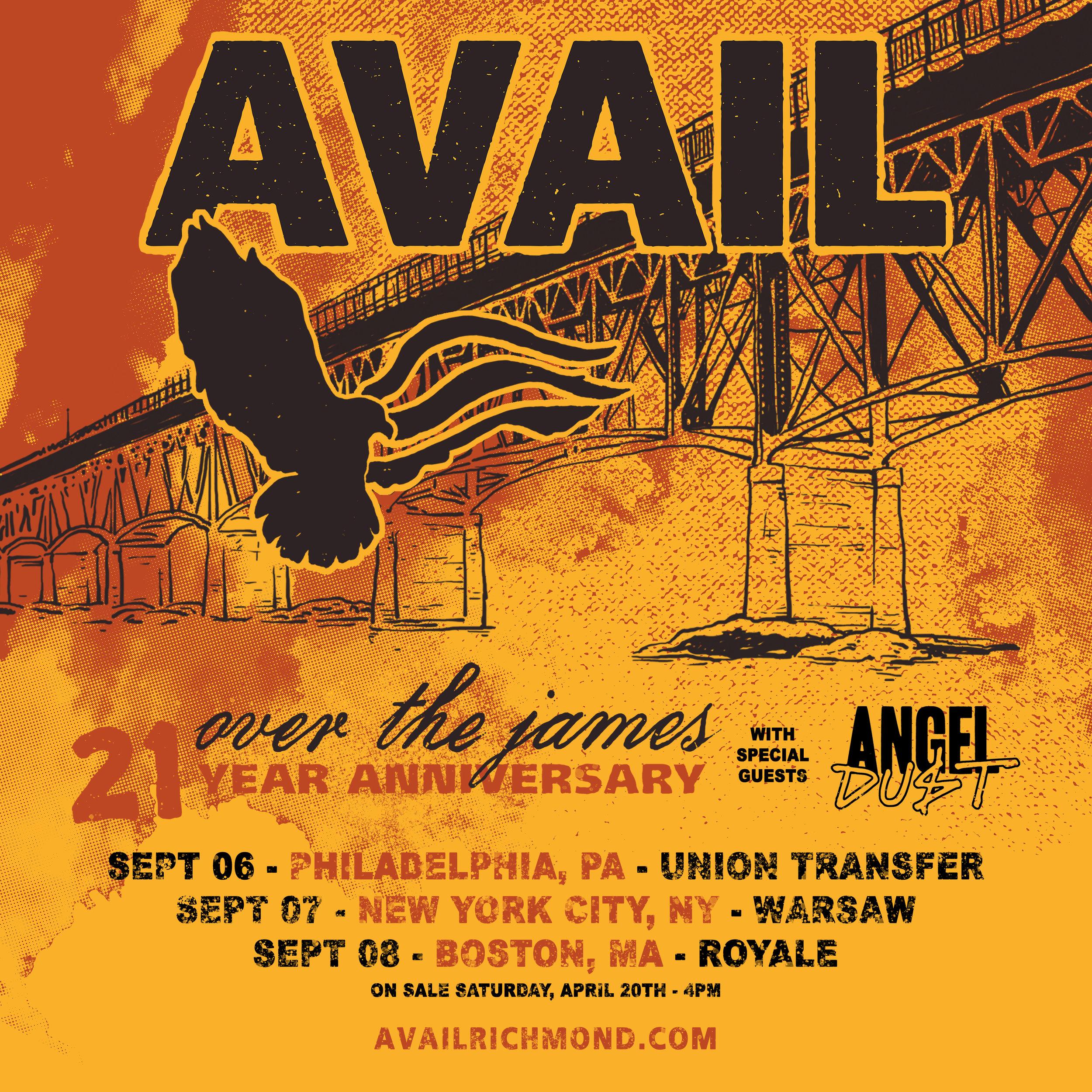 AVAIL SEPT19 - 1x1 - Announce.jpg