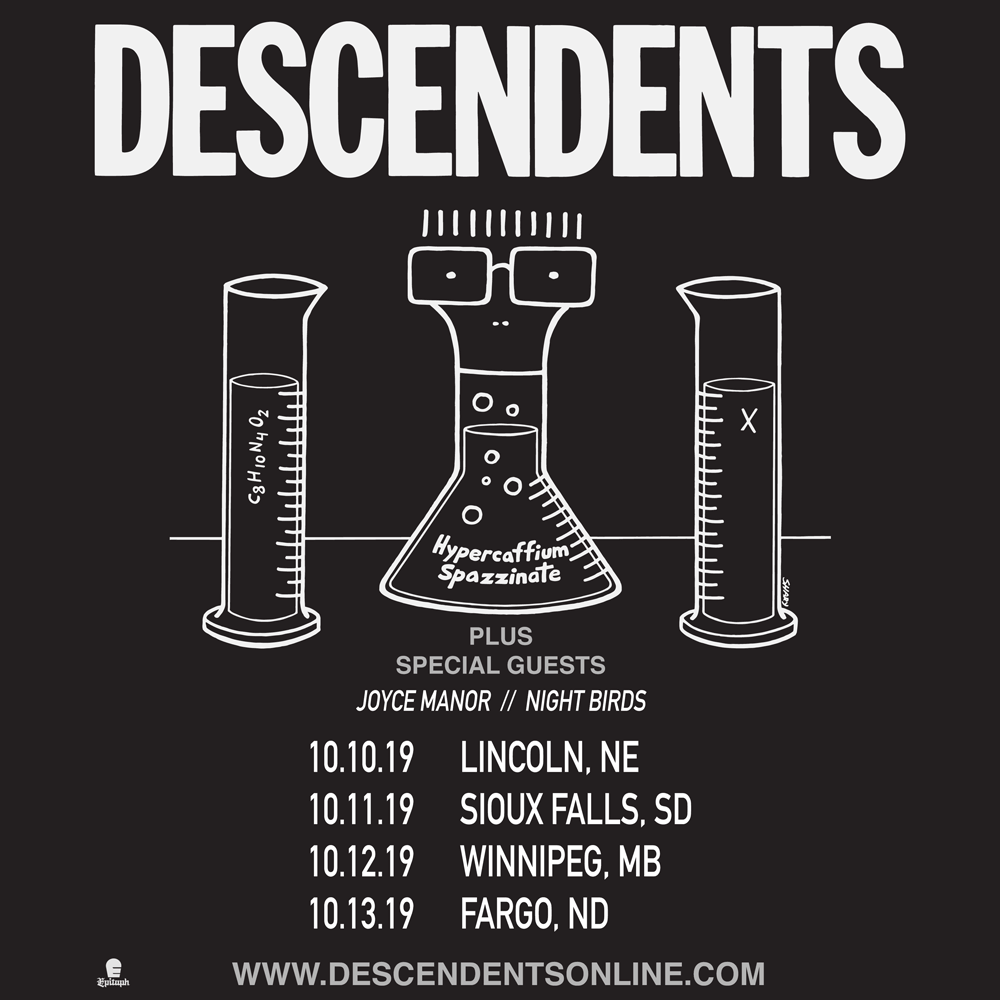 Descendents-Admat-SQUARE-2019-October-Leg.png