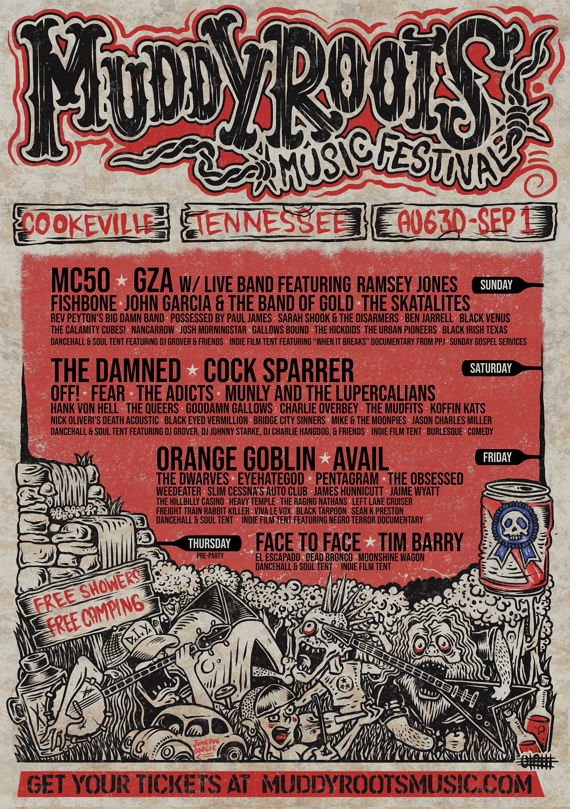 Muddy Roots Poster web.jpg