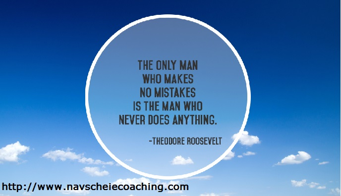 No Mistakes Image_111215.jpg