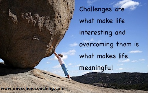 Challenges_112215.jpg