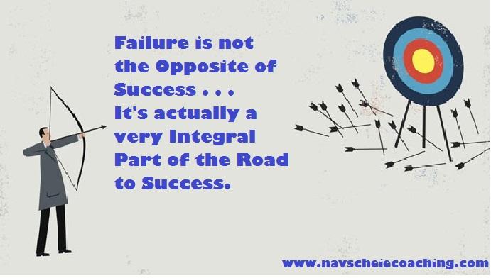 Failure opposite.jpg