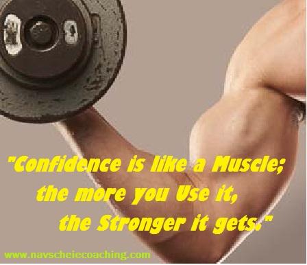 Muscle Image_111315.jpg