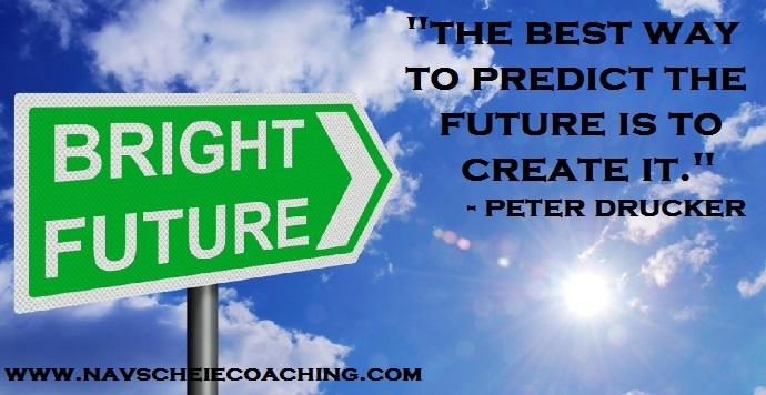 Predict Future.jpg