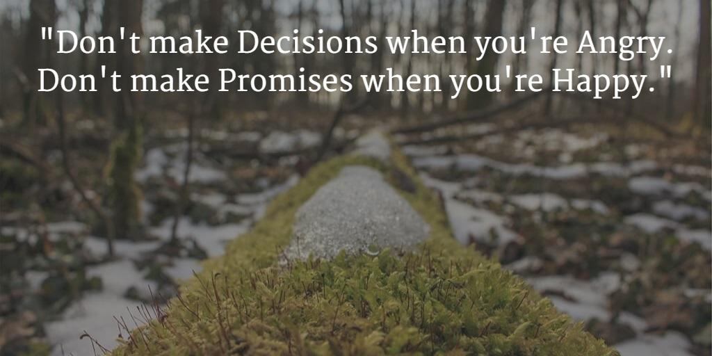 Decision Making.jpg