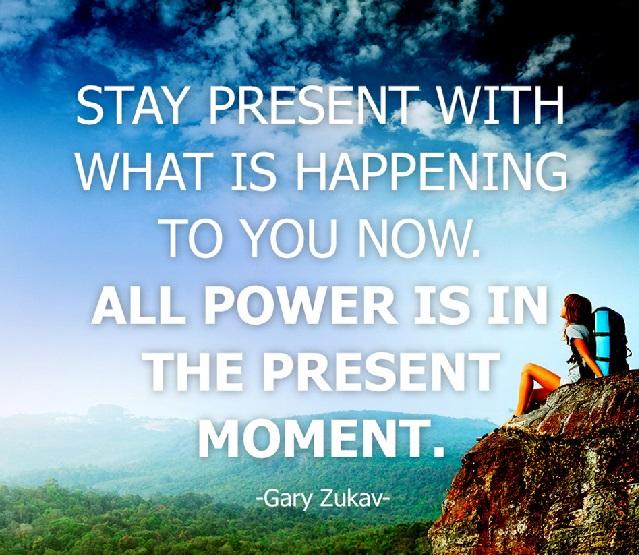 Present Moment_112815_Blog.jpg