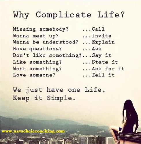 ComplicateLife.jpg