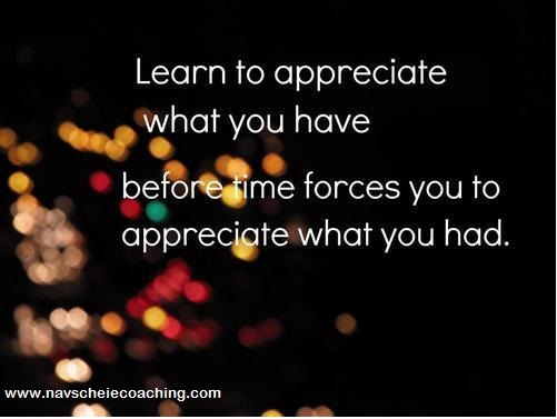 Appreciate What You Have_121115_Quote.jpg