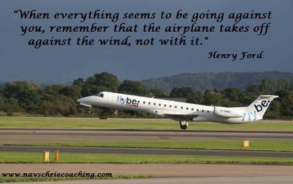 Against the wind_120915_Image Quote.jpg