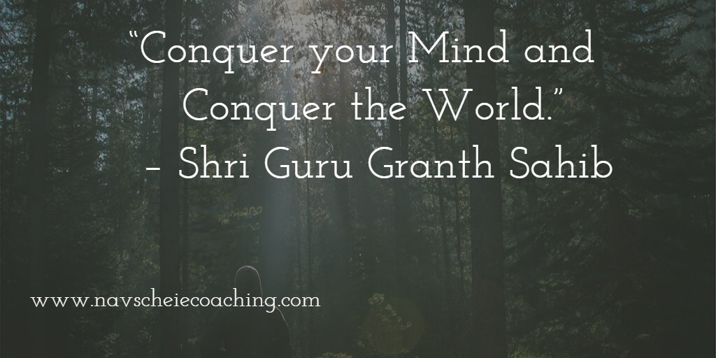 Conquer the mind_121115_Quotes.jpg