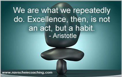 Excellence is a habit_121215_Quote.jpg