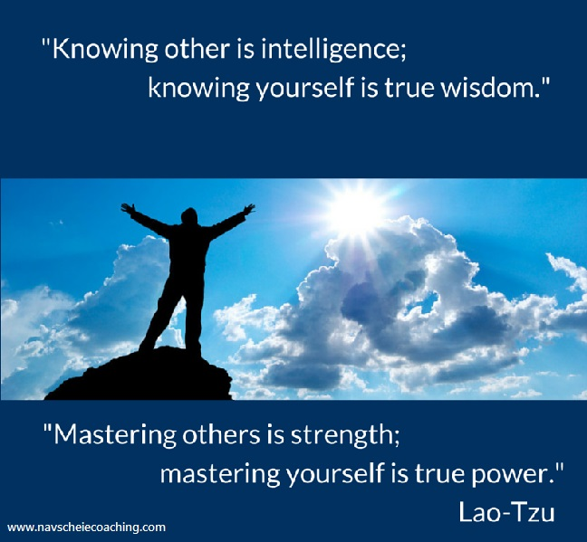 Knowing yourself_120815_Image.jpg