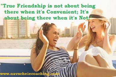 True Friends_1.jpg