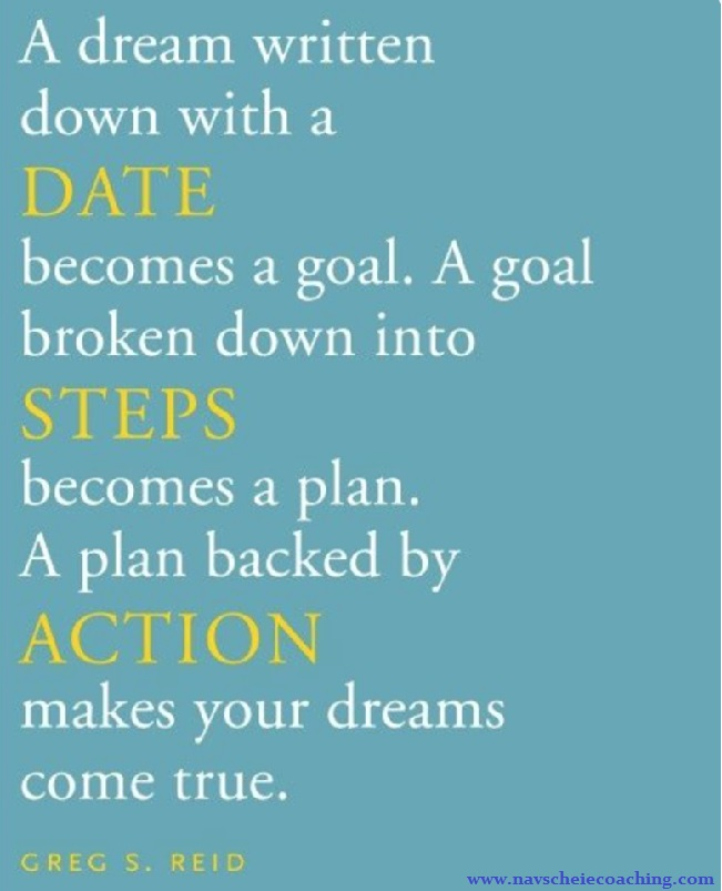 Dream2Reality_121815_quotes.jpg
