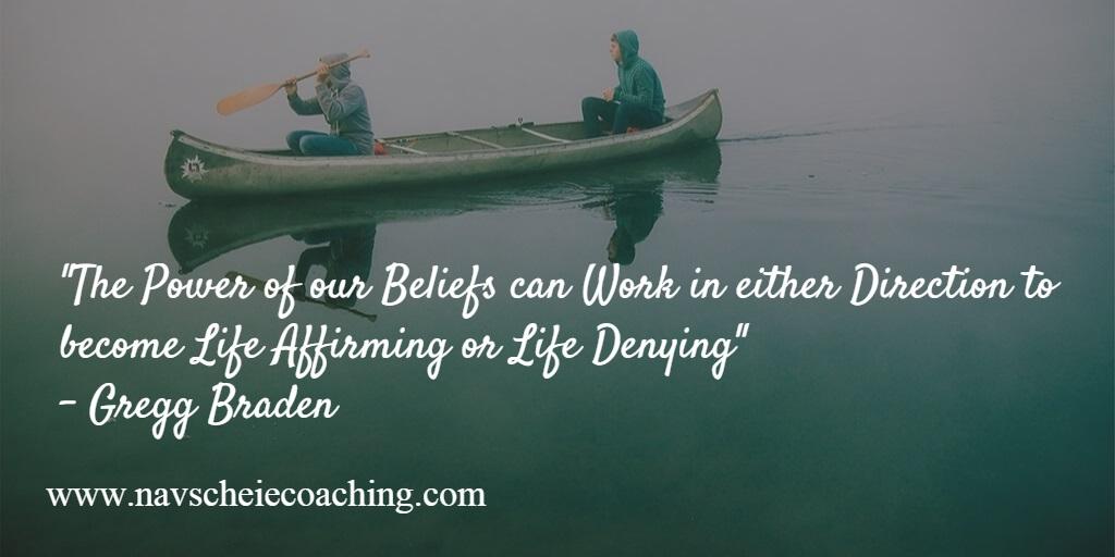 Power of Belief_121715_Quotes.jpg
