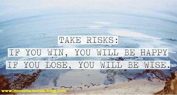 Take Risks_121415_Quote.jpg