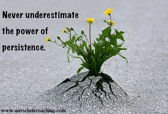 Persistence_123015_Quote.jpg