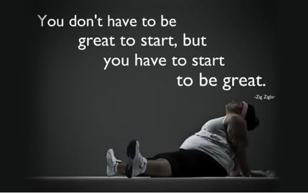 Start Great_122715_Quote.jpg