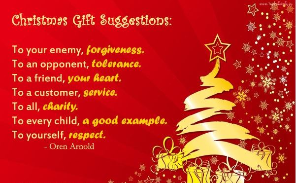 Christmas Gifts_122515_Quote.jpg