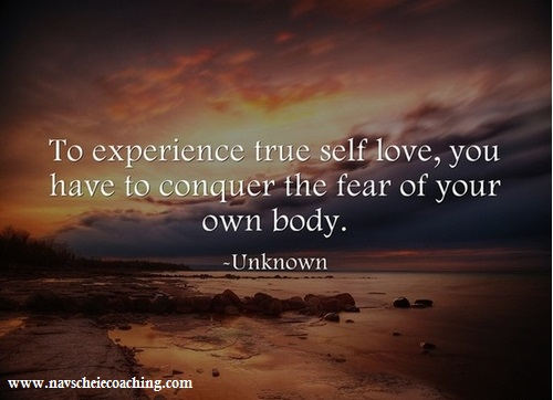 SelfLoveConquers_010616_Quote.jpg