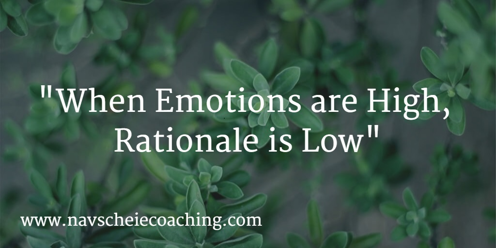 RationaleIsLow_010716_Quote.jpg