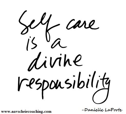 SelfCareResponsibility_011916_Quote.jpg