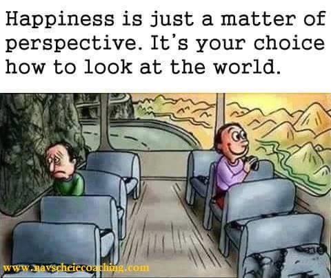 HappinessPerspective_012016_Quote.jpg
